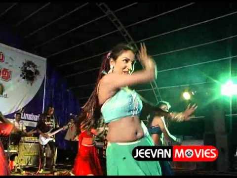 Xxx Mp4 Jaffna Music Show Dance 3gp Sex