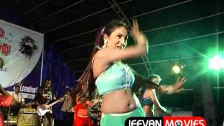 jaffna music show dance