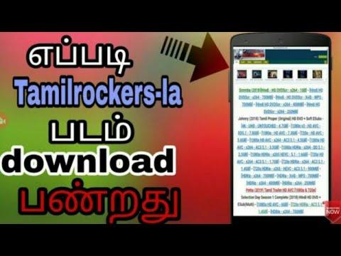 tamil movie 2019 download
