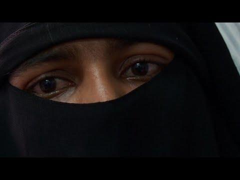 Xxx Mp4 Gang Rape Horrors Haunt Rohingya Refugees 3gp Sex
