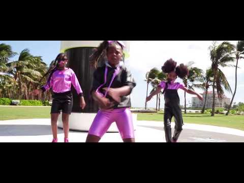 KiDGoaLSs - BFF (Bestfriend) (Official Video)