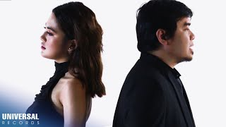 Gloc-9 Feat. Julie Anne San Jose - Maleta (Official Music Video)