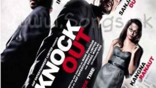 Khushnuma Sa Woh Mausam Full HD Song - Knock Out
