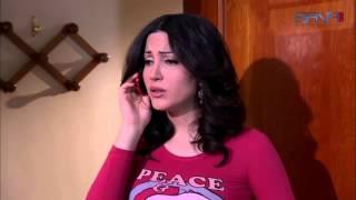 مسلسل صبايا ـ الموسم 1 ـ الحلقة 7 السابعة كاملة HD