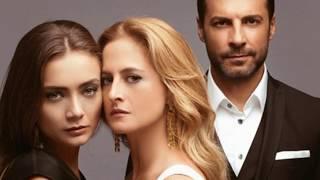 تعرف على مسلسلات تركية الأكثر مبيعا في العالم !!!