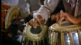 PUDHU PUDHU ARTHANGAL TAMIL FILM SONGS|| KALYANA MALAI TAMIL SONG