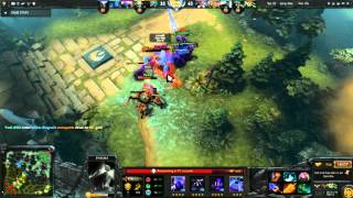 """""""Sniper Newbie? Okay, Let Me CARRY THIS GAME!"""" Pro Enigma 34/7/22 Gameplay WITHOUT BKB"""