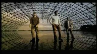 Ilegales - Tu Recuerdo (Video Oficial)