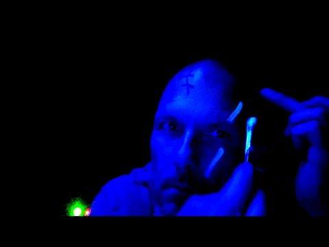 Xxx Mp4 Mild N Minty A F T E R F I V E F Club IndianX 3gp Sex