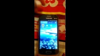Root samsung star pro gt s7262 without pc[TECH]