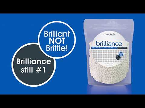 Xxx Mp4 Brilliance Hard Wax Beads 3gp Sex