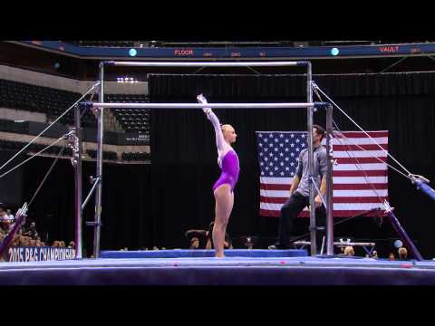 2015 P&G Championships Sr Women Day 2 NBC Full Broadcast