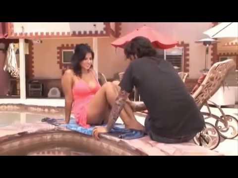 Xxx Mp4 Sunny Leone Porn Video 3gp Sex