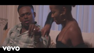 Jahmiel - Still Not Over You (Official Video)