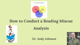 MISCUE ANALYSIS 2.4.a