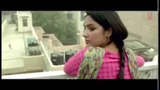 Ambarsariya HD 1080p Full Video Song New   Fukrey 2013) Movie Latest Song On YouTube