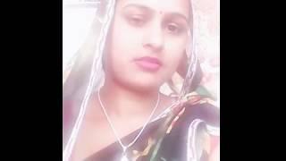 Hot bhabhi lips