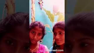 Chennai ria dia dubmash