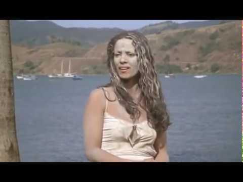 Xxx Mp4 Romance Movies Gabriela Cravo E Canela 1983 Bruno Barreto 3gp Sex