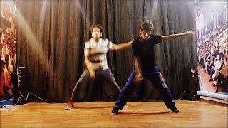 Dheere Dheere Se Meri Zindagi   Urban Dance Choreography   Yo Yo Honey Singh   Deepak tulsyan