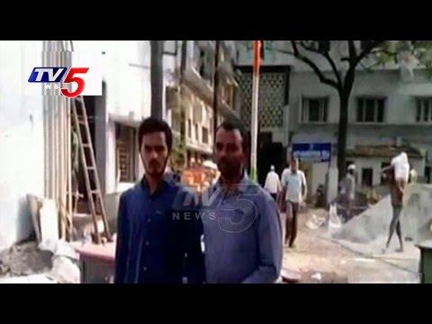 Abdul Majid Again Cheats Girl On Facebook | Hyderabad | TV5 News