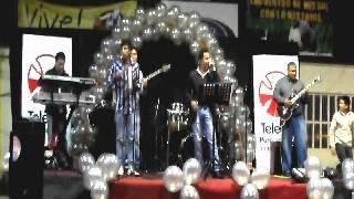BANDA FUSION TEMUCO-MIX CUMBIAS