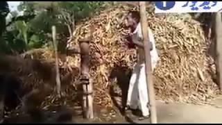 Mazak ke bhe koi had hoti ha yer.#########