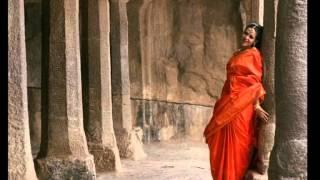 Hicham Abbas - Habibi Dah [Nari Nari] [Clip Officiel HD,Orient  Pop 2000]