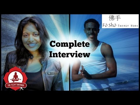 Xxx Mp4 INTERVIEW Shopar Graves On Sacred Sex Intimacy Tantra And Chinese Medicine 3gp Sex