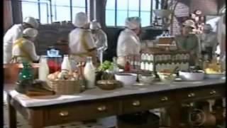 Chocolate com Pimenta -  Capitulo 1  Completo