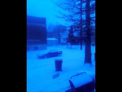 Xxx Mp4 Snowing N The Big D 3gp Sex