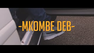 Mkombe Deb - Chimique
