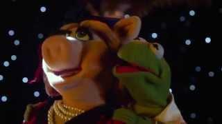 Muppets 2 - Todo lo que quieras te lo daré