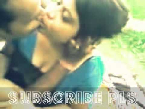 Xxx Mp4 Na Dakhle Chorrom Miss Bhabi Sex His BoyFriend 3gp Sex