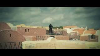 Josh ft. Mr.Busta - Többet akartam / Official video / #1