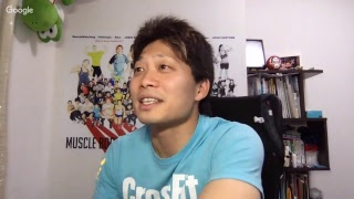 【LIVE】水着が似合うボディメイク!22時〜23時で生放送!