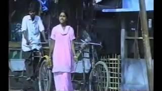 Gorom bazar movie3  Mukul Gogoi & R K Tanti
