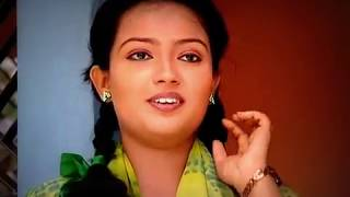 Bangla Natok Etihaser Mohanayok Part 01| বাংলা নাটক ইতিহাসের মহানায়ক পাট-০১