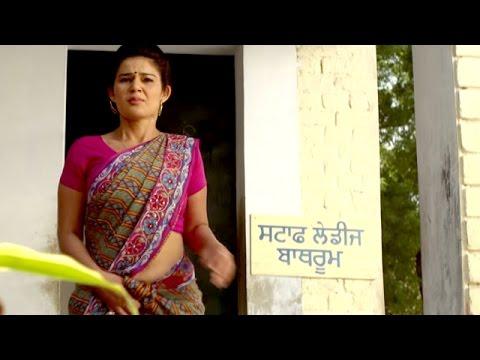 Xxx Mp4 Swaad Hi Aa Gaya Punjabi Comedy Scene Mitti Na Pharol Jogiya Lokdhun Punjabi 3gp Sex