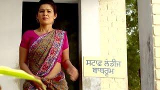 Swaad Hi Aa Gaya || Punjabi Comedy Scene || Mitti Na Pharol Jogiya || Lokdhun Punjabi