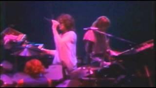 Yes Live In Philadelphia (1979) Part 4- Starship Trooper