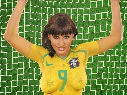 The Best P0rn Stars With Natural Breasts part7/8