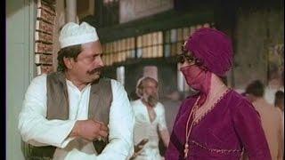 Lo Hum Aa Gayein Hain - Movie: Khanjar (1980) HD _ Full Qawali sung by late [Aziz Nazan Qawal]