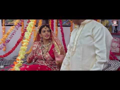 Xxx Mp4 Suhagrat Nirahua Rickshawala 2 Comedy Scene Dinesh Lal Yadav Nirahua Akshara Singh 3gp Sex