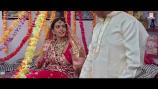 Suhagrat | Nirahua Rickshawala 2 Comedy Scene | Dinesh Lal Yadav