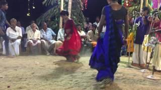 Sakthi Kannan kaniyan groups @Vadakkankulam-2