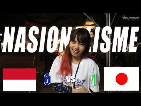 Tanya-tanya ke orang Indonesia di Jepang