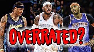 MY NBA OPINIONS