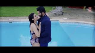 Hate story 5 official trailer 2018 movie