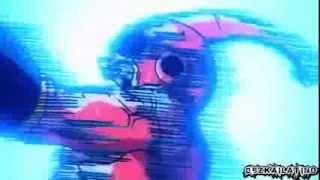 Dragon Ball Z  La Muerte de Majin Buu Audio Latino